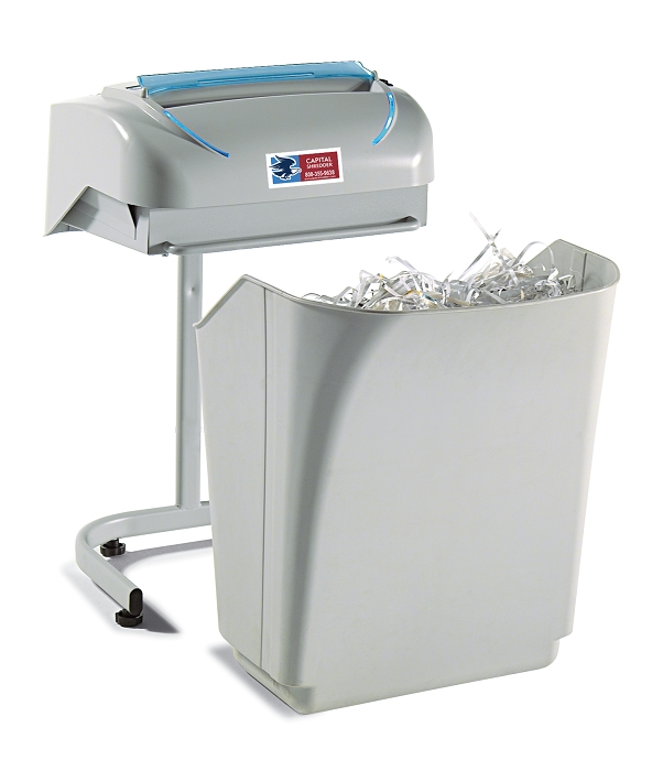 paper shredders We test and review paper shredders from fellowes, hsm, kogan, rexel and more to find the models that rate bes for performance, ease of use and security.