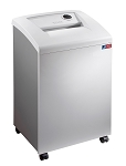 M-11T DOD High Security Paper Shredder