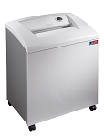 M-12T DOD High Security Paper Shredder