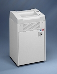 M-9 Deskside DOD High Security Paper Shredder