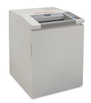 SS-9 DOD Deskside High Security Paper Shredder