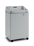 3001-P5 Office Crosscut Shredder