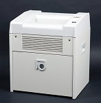 M-9 Desktop DOD High Security Paper Shredder