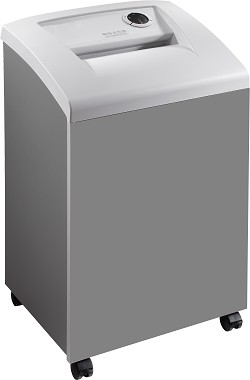 F-10X5 Oil-Free Cross Cut Shredder