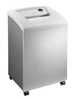F-10XT Cross Cut Midsized Shredder