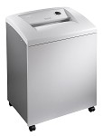 F-16X2 Cross Cut Departmental Shredder