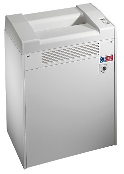 M-16HC DOD High Security Paper Shredder