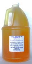 #7363G Shredder Oil, 4 Gal