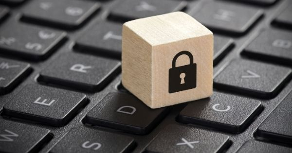The Importance of a Data Protection Plan