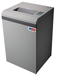 DL-10X Crosscut Midsized Shredder