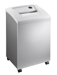 E-10CT Cross Cut Midsized Shredder