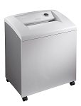 E-12CT Cross Cut Midsized Shredder