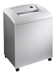 H-16CT Strip Cut Departmental Shredder
