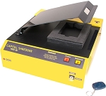 HDD-66 High Energy Hard Drive Degausser