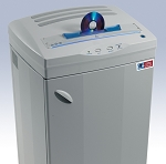 K-16OM DOD High Security CD Shredder