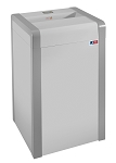 M-12 DOD High Security Paper Shredder