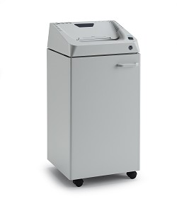 260-P2 Office Stripcut Shredder