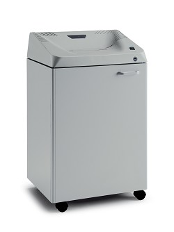 K-12.2P7 DOD High Security Paper Shredder
