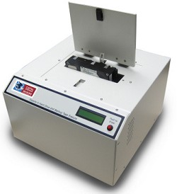 DG-ST Hard Drive and Tape Degausser