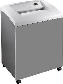 F-16X5 Oil-Free Cross Cut Shredder