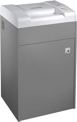 M-16TS DOD High Security Paper Shredder