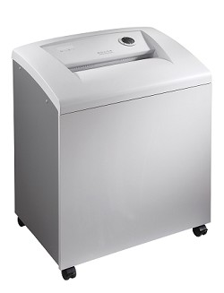 F-12XT Cross Cut Midsized Shredder