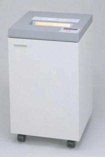 T-12 DOD High Security Paper Shredder